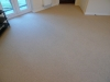 Salisbury steam carpet cleaning
