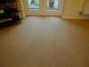 Oxford carpet cleaning